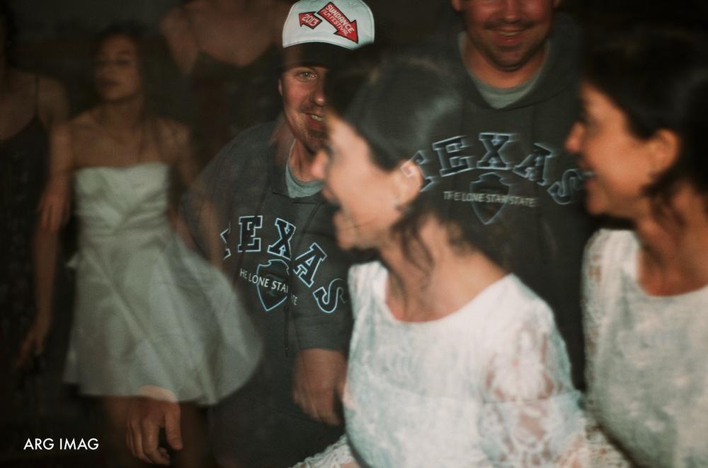 Nicki & Jay | Malibu Wedding | 4-6-13 (37).jpg