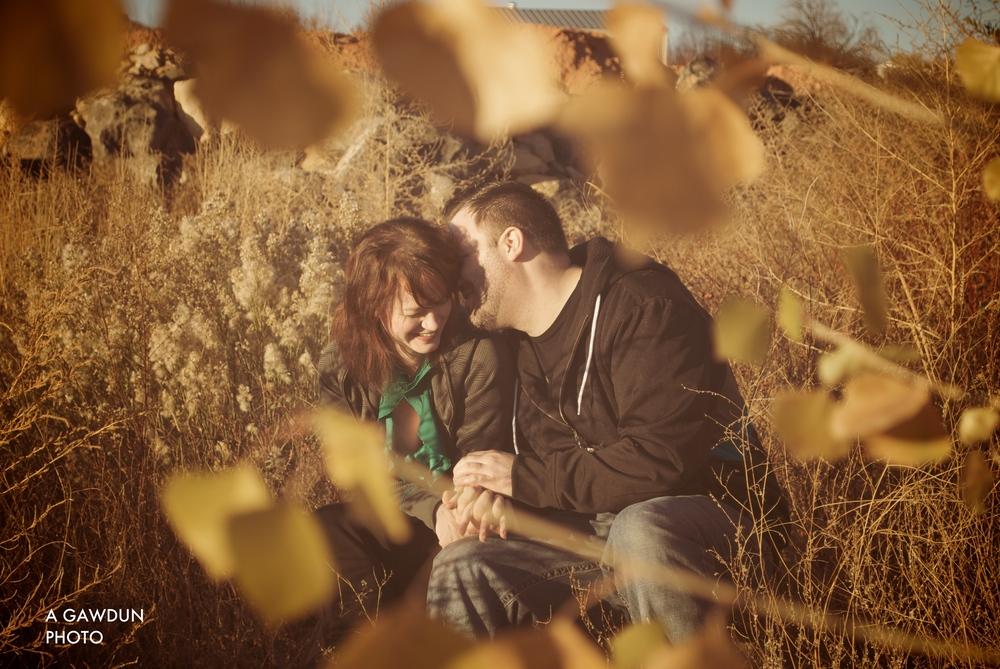 Web Couples 4.jpg