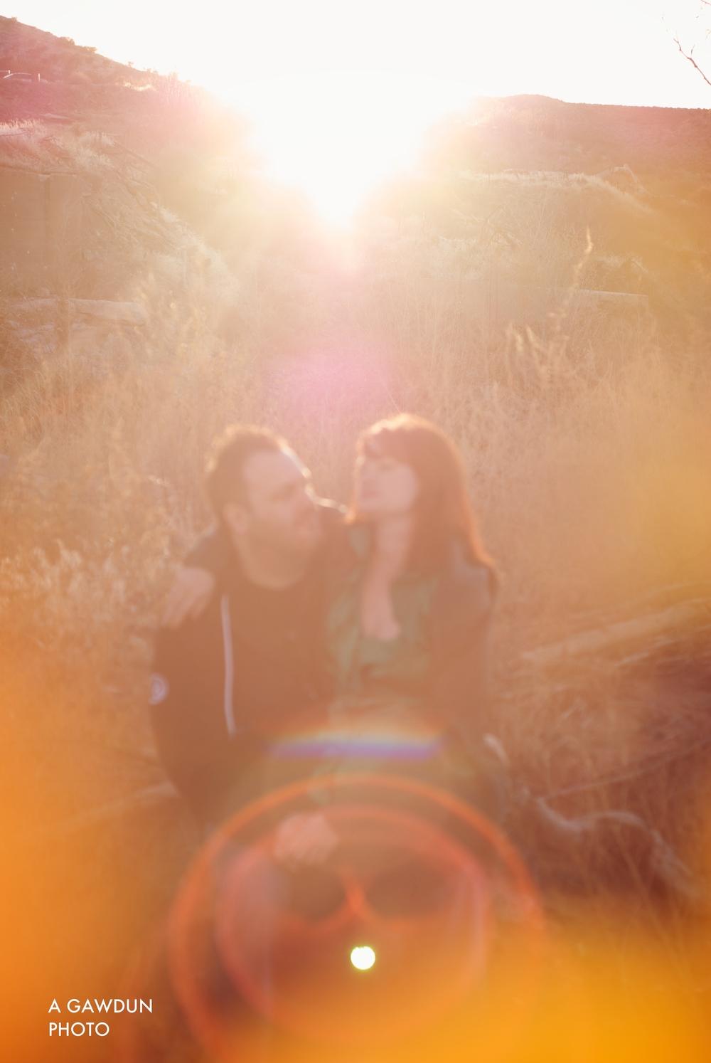 Web Couples 6.jpg