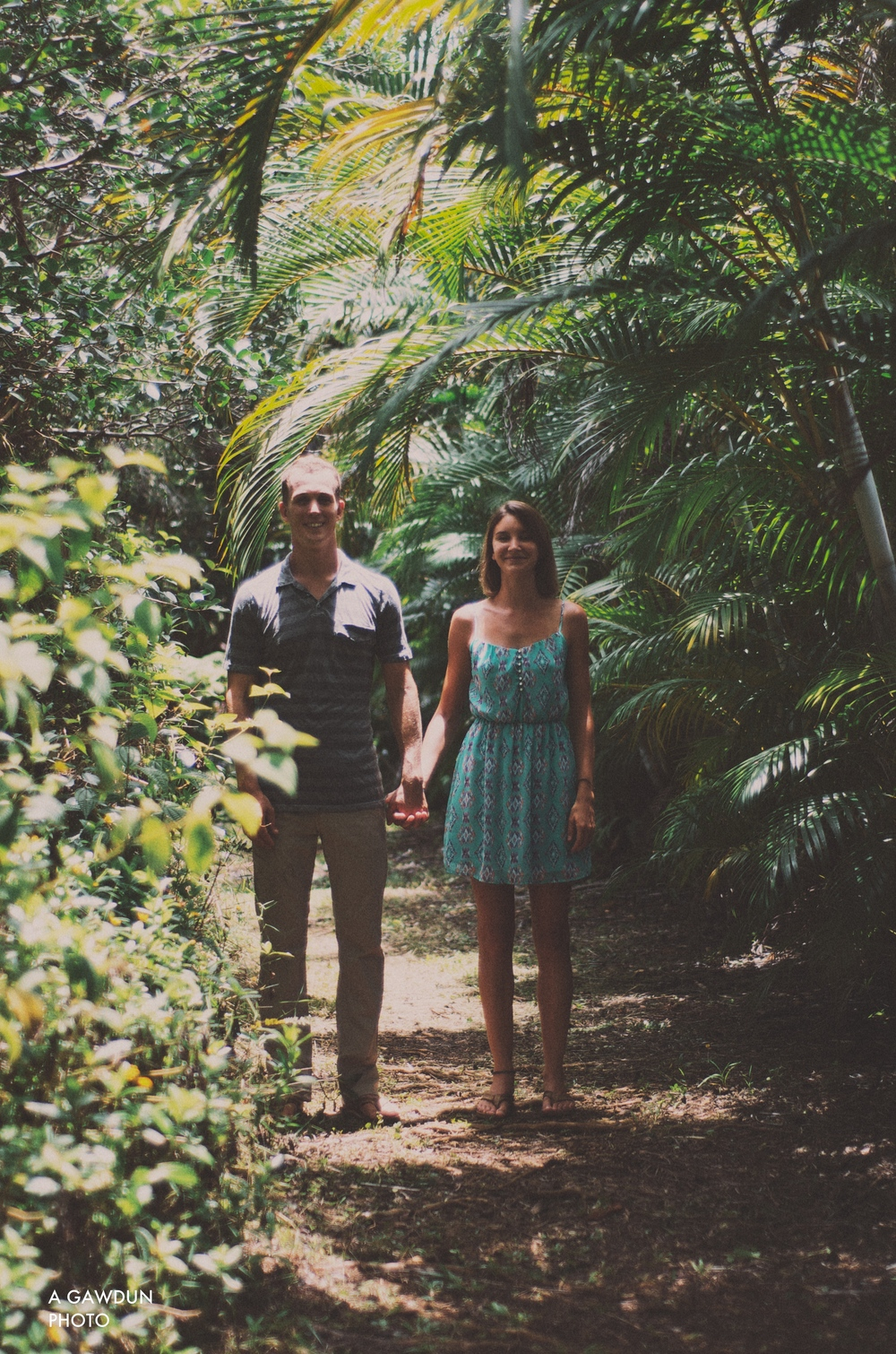Web Couples 15.jpg