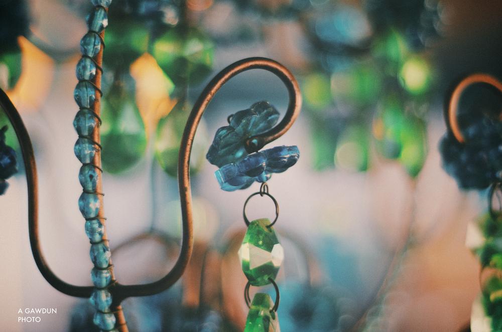 ©A GAWDUN PHOTO: Andrew Gawdun | www.agawdunphoto.com |
