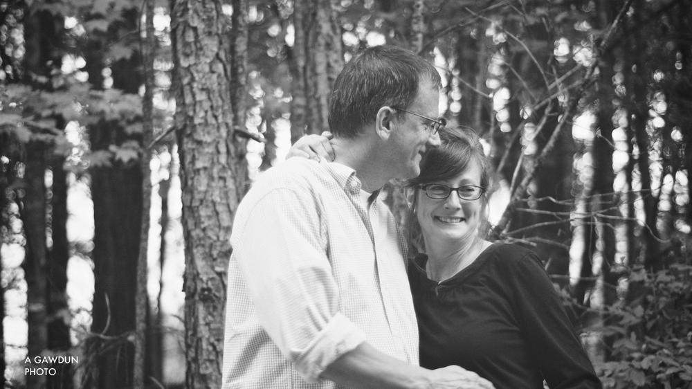 Bob & Stephanie Higgins 3.jpg