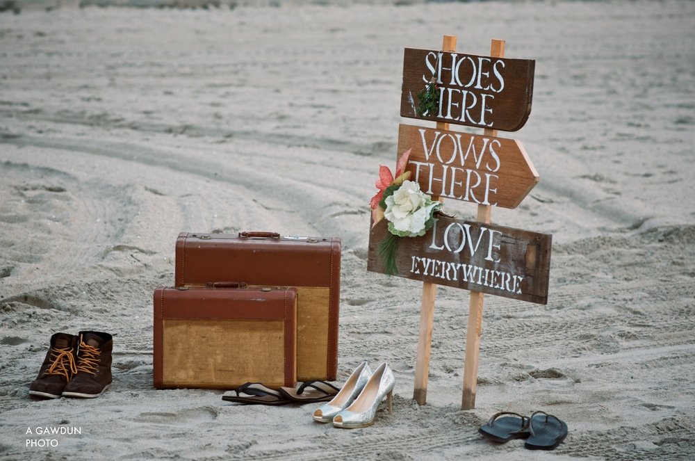 More of this love found at: | www.agawdunphoto.com/blog |