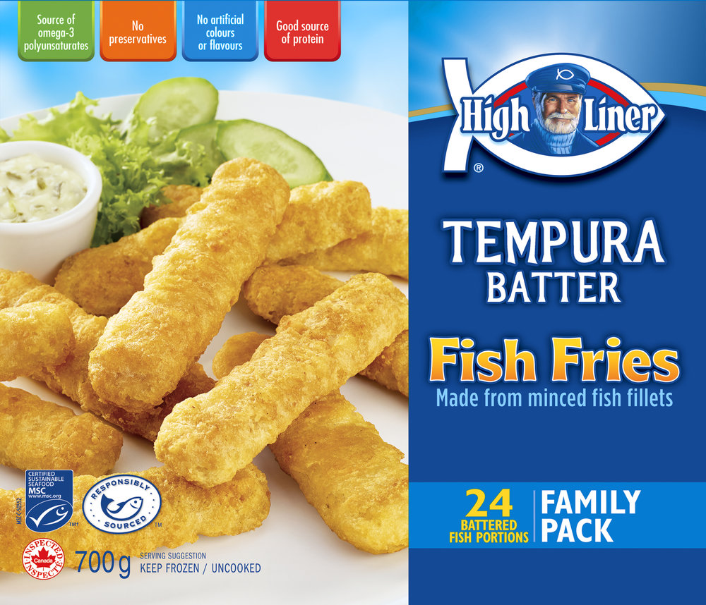913143_Fish_Fries_700g_Front EN_CJI_WEB.jpg