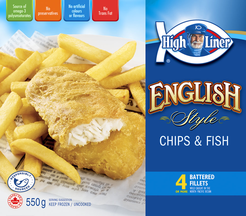 913143_28_Eng_Style_Chips_and_Fish_550g_Master_CJI_WEB.jpg