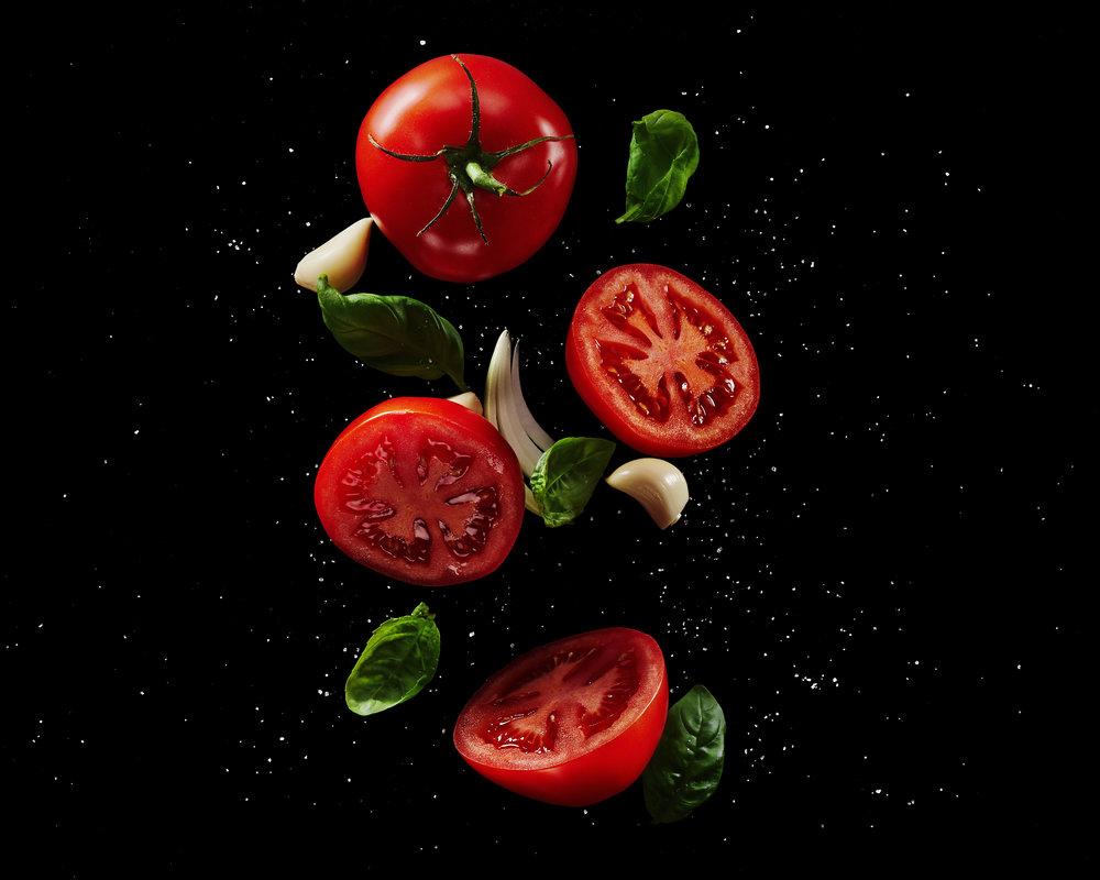 Pasta_TomatoBasil_FINAL_CJI_WEB.jpg