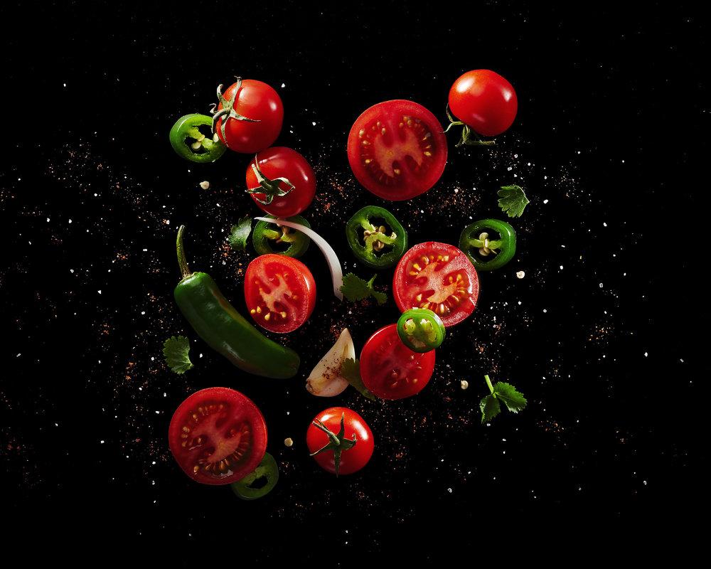 Salsa_HotOrganic_FINAL_CJI_WEB.jpg