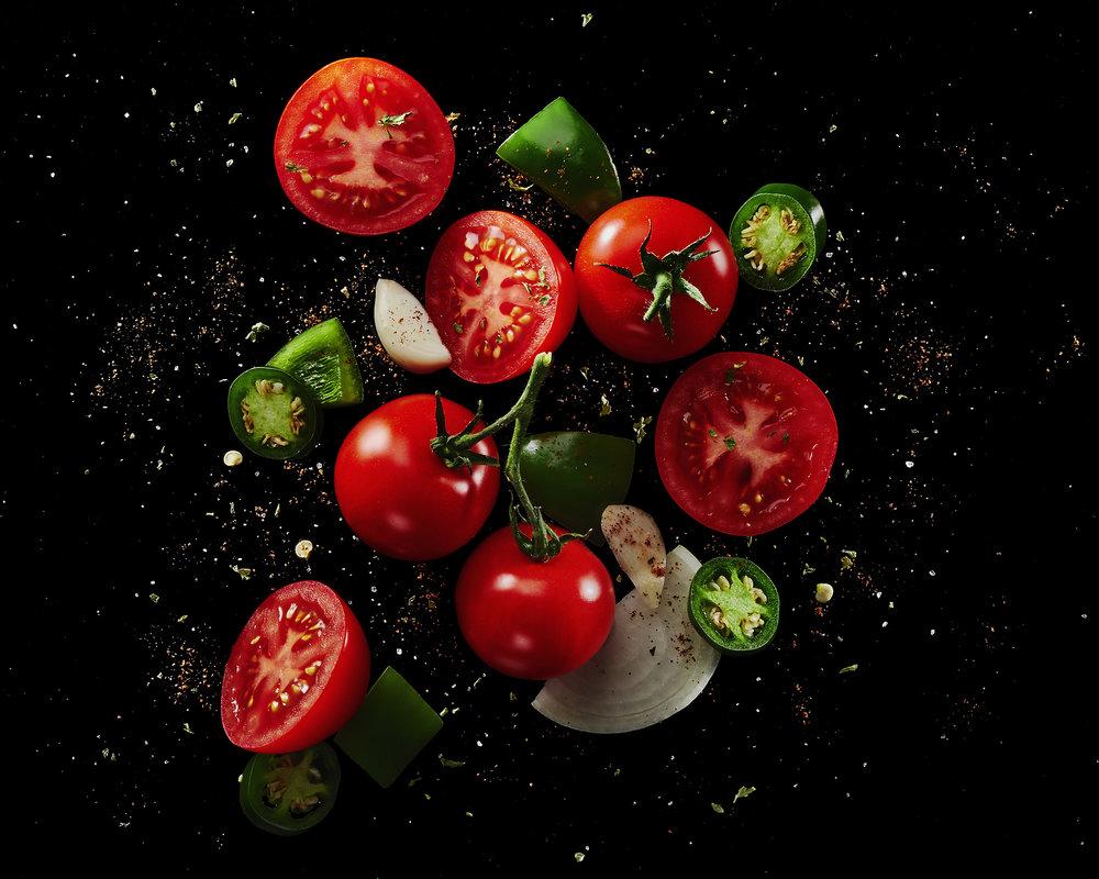 salsa_medium_FINAL_CJI_WEB.jpg
