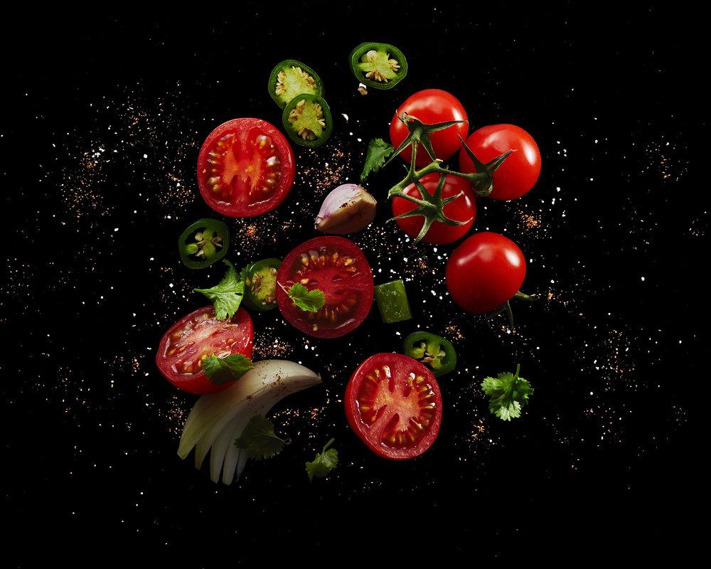 salsa_mediumorganic_FINAL_CJI_WEB.jpg