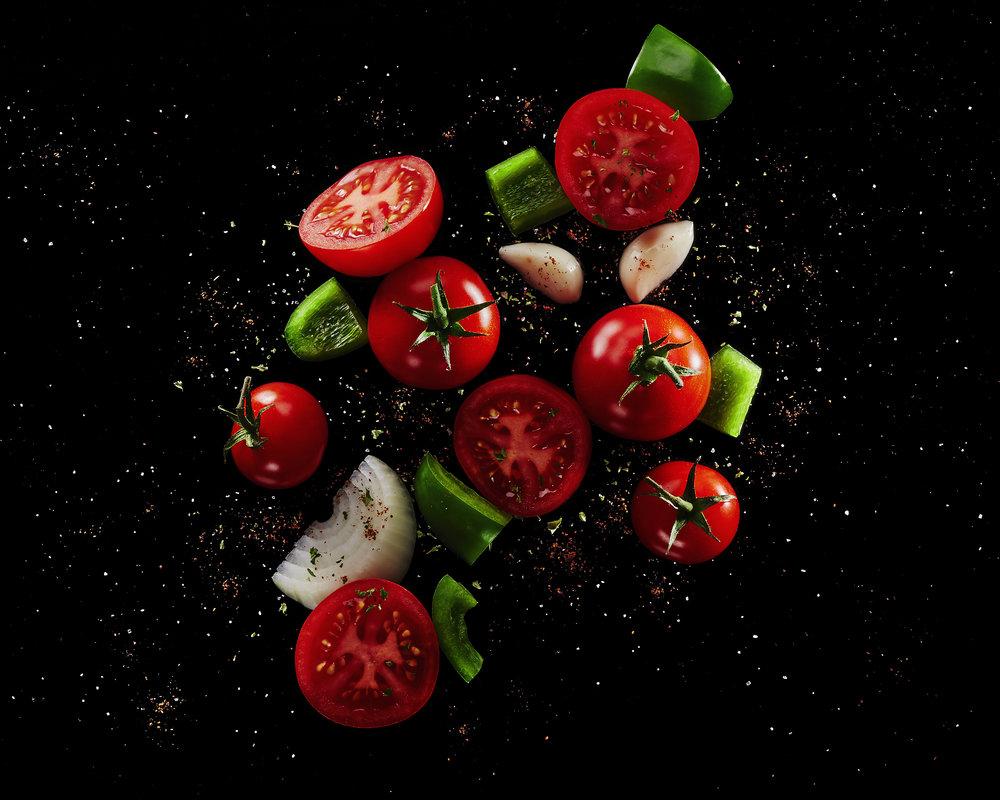 salsa_mild_FINAL_CJI_WEB.jpg