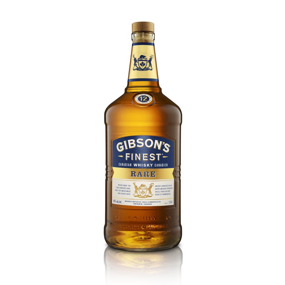 GIBSONS RARE 1140 ML_FINAL_CJI_WEB.jpg