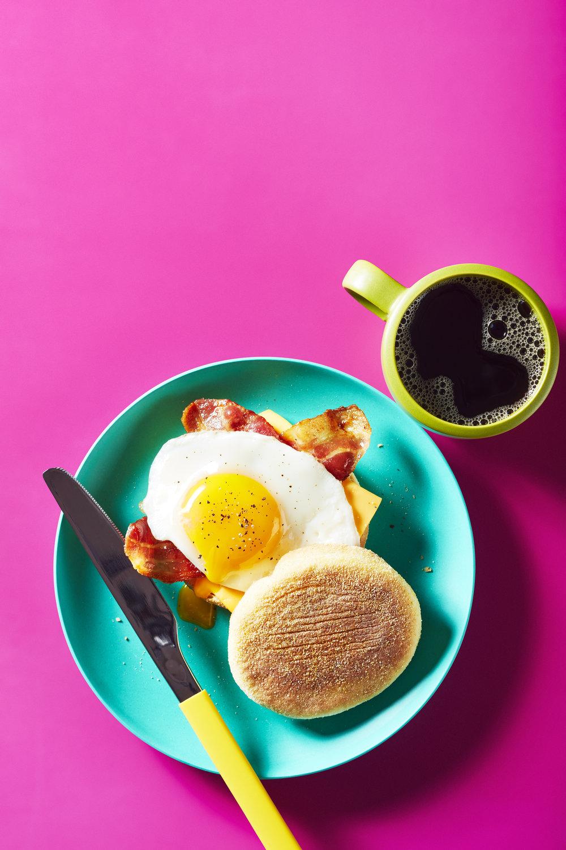 P10_Breakfast_2A_BaconEggBiscuit_V1_FINAL_CJI_WEB.jpg