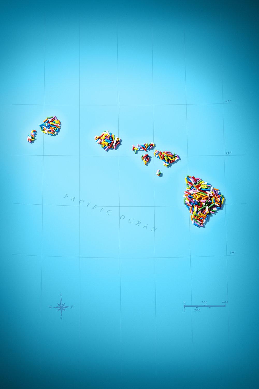 CVFX_PORT_HawaiianSprinkle 2587_mstr_alphas_CJI_WEB.jpg