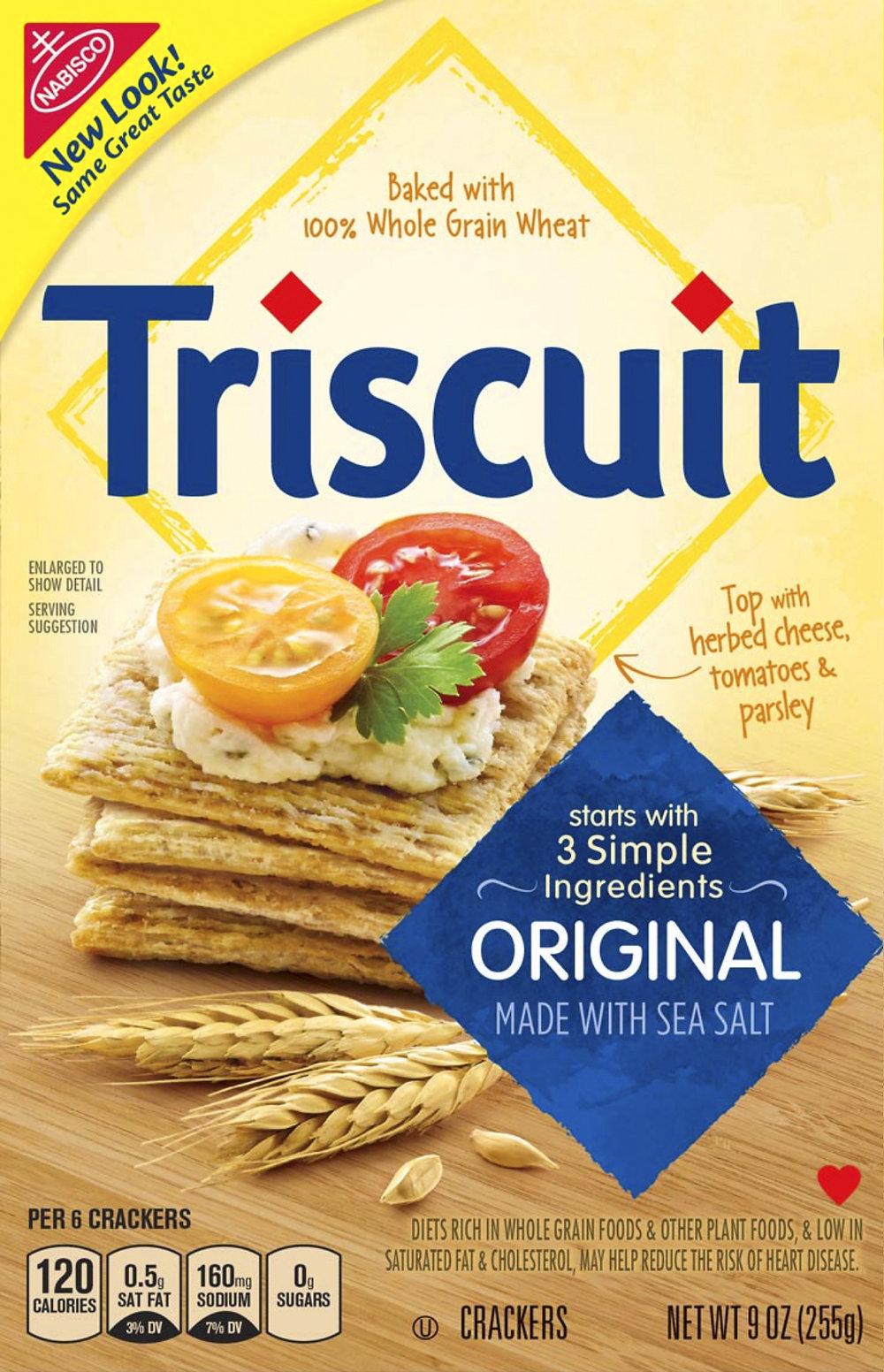 TRISCUIT 002.jpg