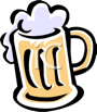 0511081105183640_Cartoon_Mug_of_Beer_clipart_image.jpg.png