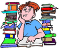 e57701b060d1484c_kids-study-cartoon.jpg