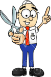 haircut-Clipart-Picture-Of-A-White-Businessman-Mascot-Cartoon-Character-Holding-A-Pair-Of-Scissors.png