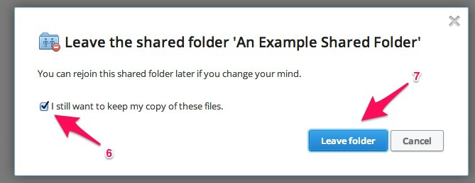 Dropbox Leave Folder.jpg
