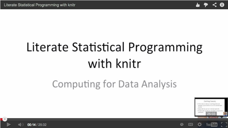 Blog — Stats Make Me Cry Consulting