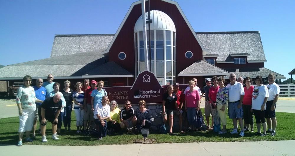 Heartland Acres Museum