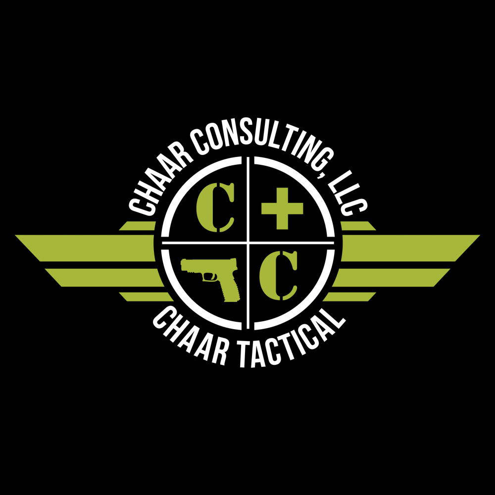 Chaar-logo.jpg