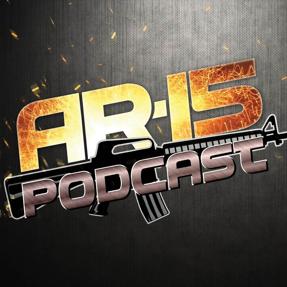 AR15-logo.jpg