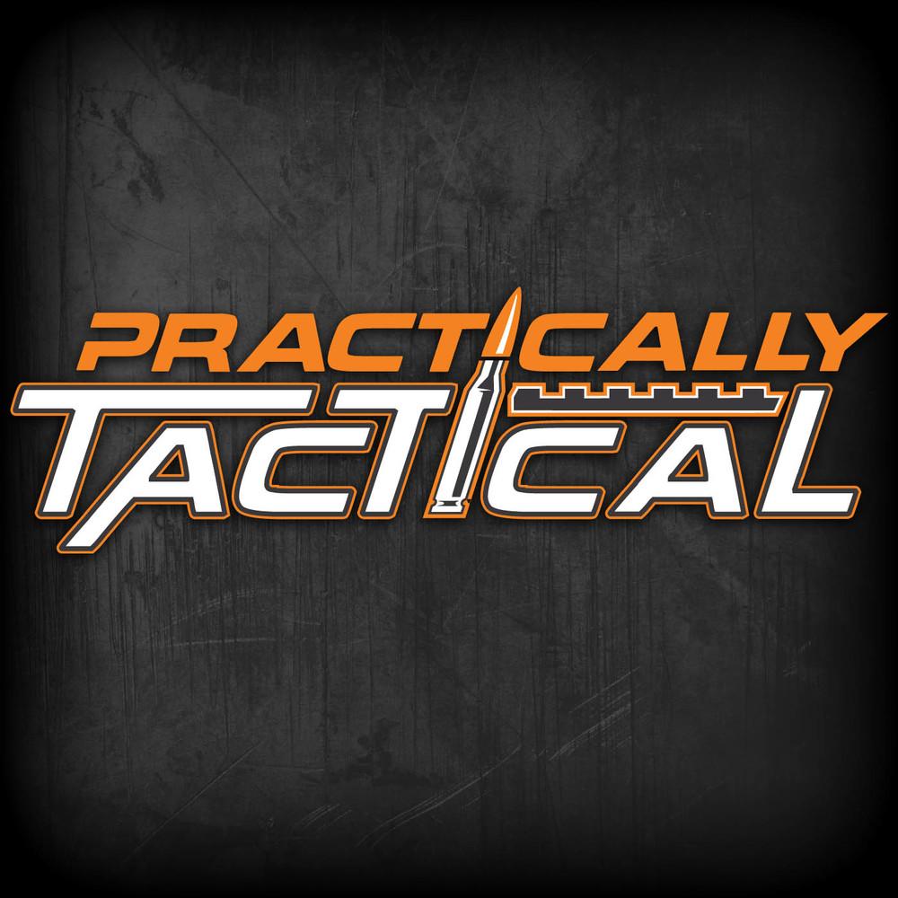 PracTac-logo.jpg