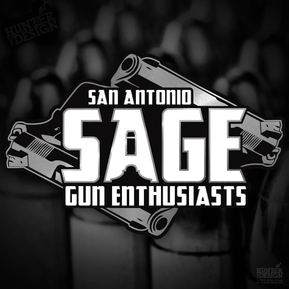 Port-Logos-SAGE.jpg