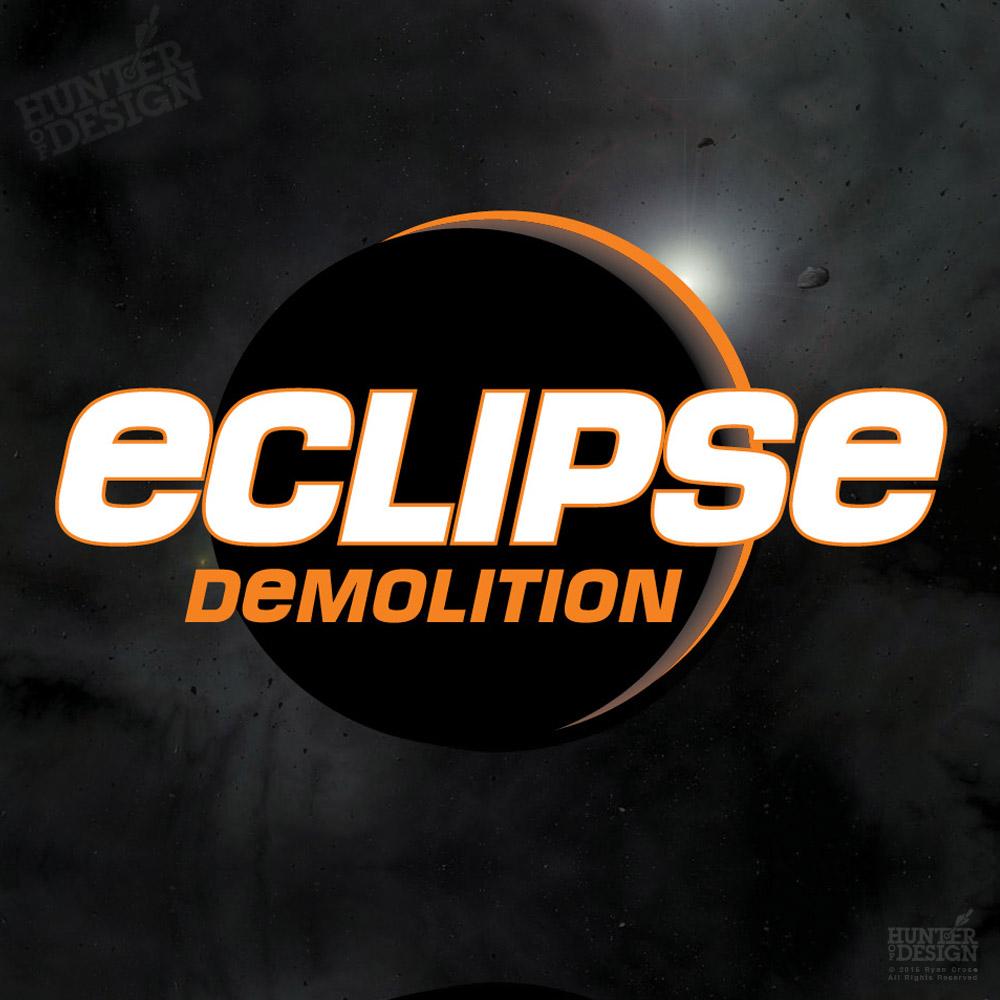 Port-Logos-Eclipse.jpg