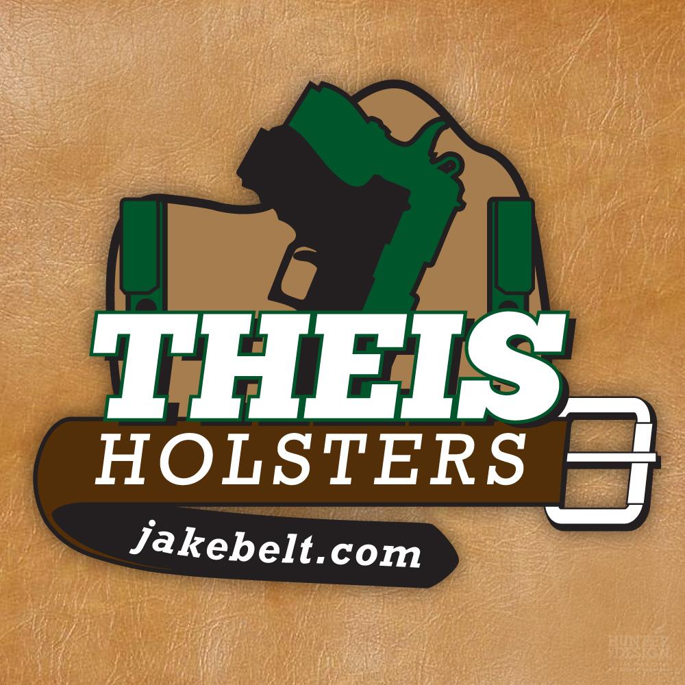 Port-Logos-Theis.jpg