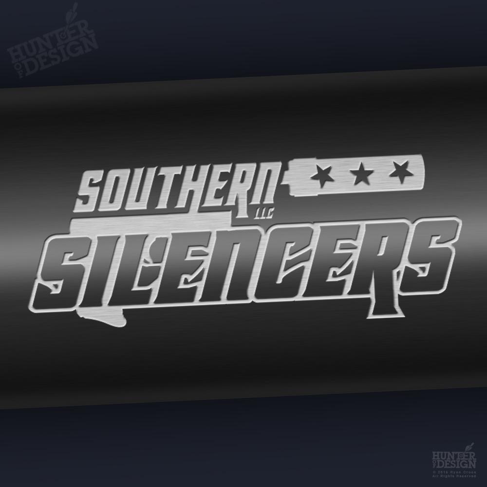 Port-Logos-SouthernSilencers.jpg