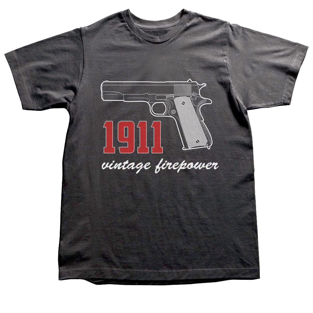1911-Shirt.jpg