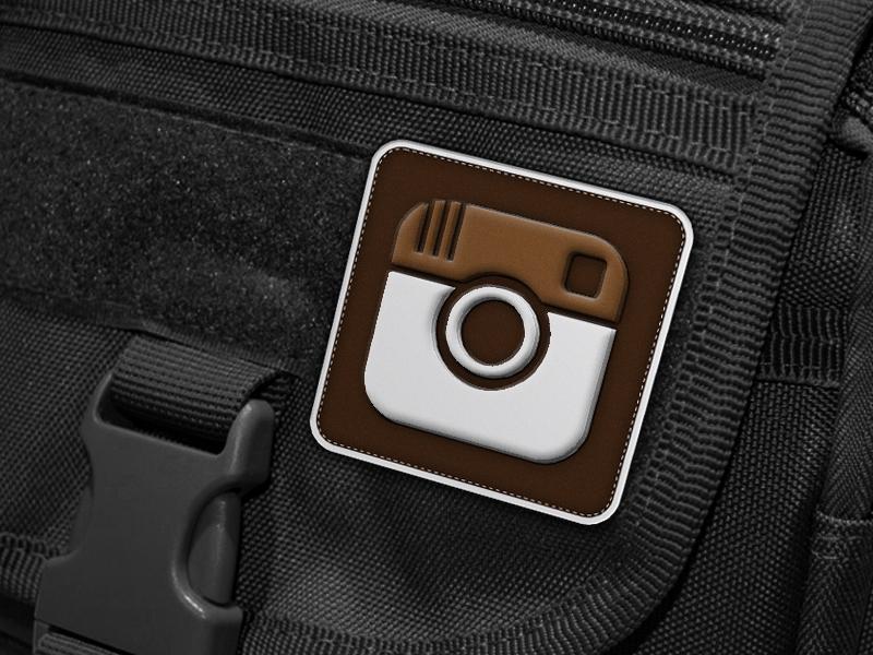 instagrampatch.jpg