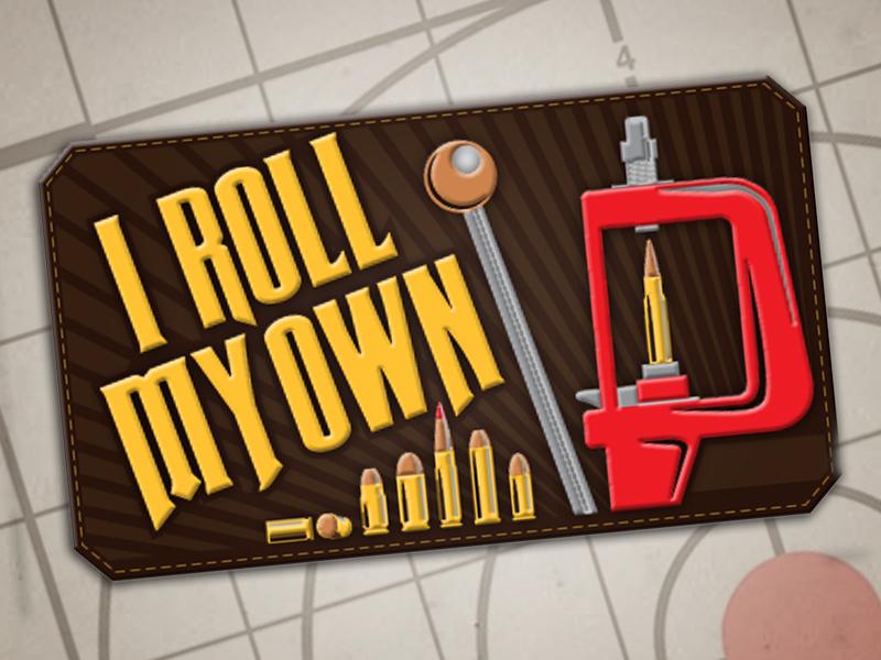 RollMyOwn-image.jpg