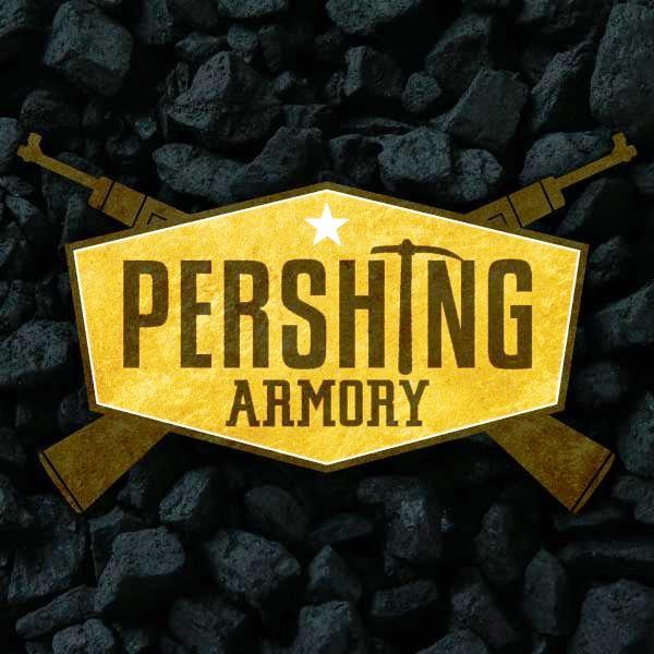 pershing.jpg
