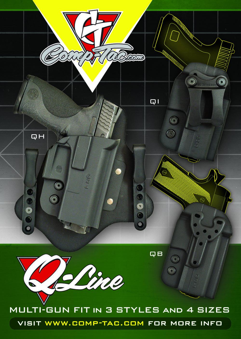 QLine-handguns.jpg