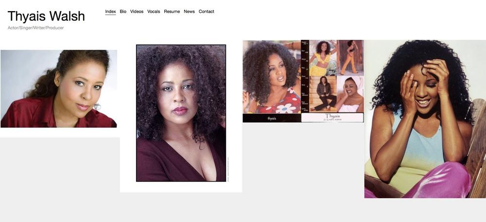 THyais Home page web photo.jpg