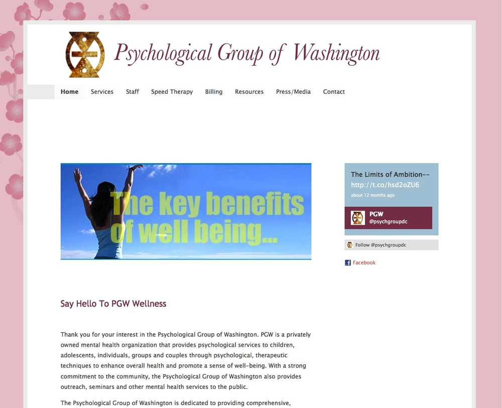 PsychGroupDC website  Photo.jpg