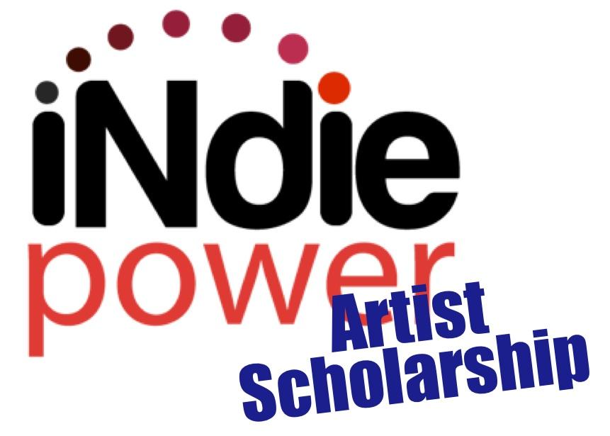 scholarship logo.jpg