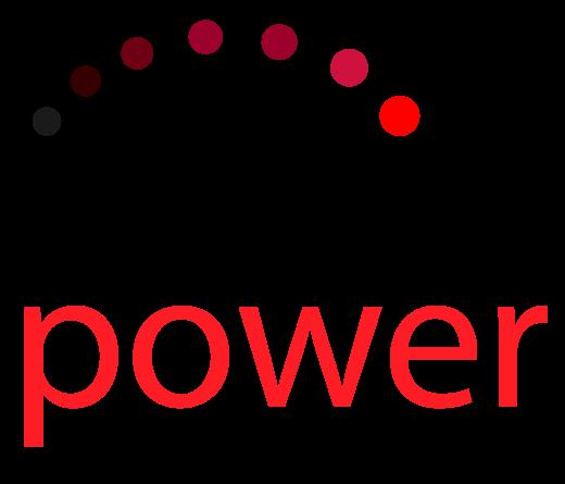 Indie-Power-website-full-width.png