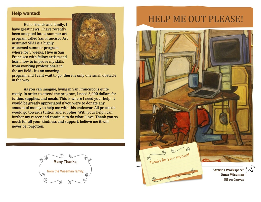 SFAI help brochure MQ.jpg