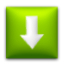 arrow button small.jpg