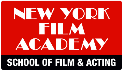 Casting New York Film Academy Red Wall Productions