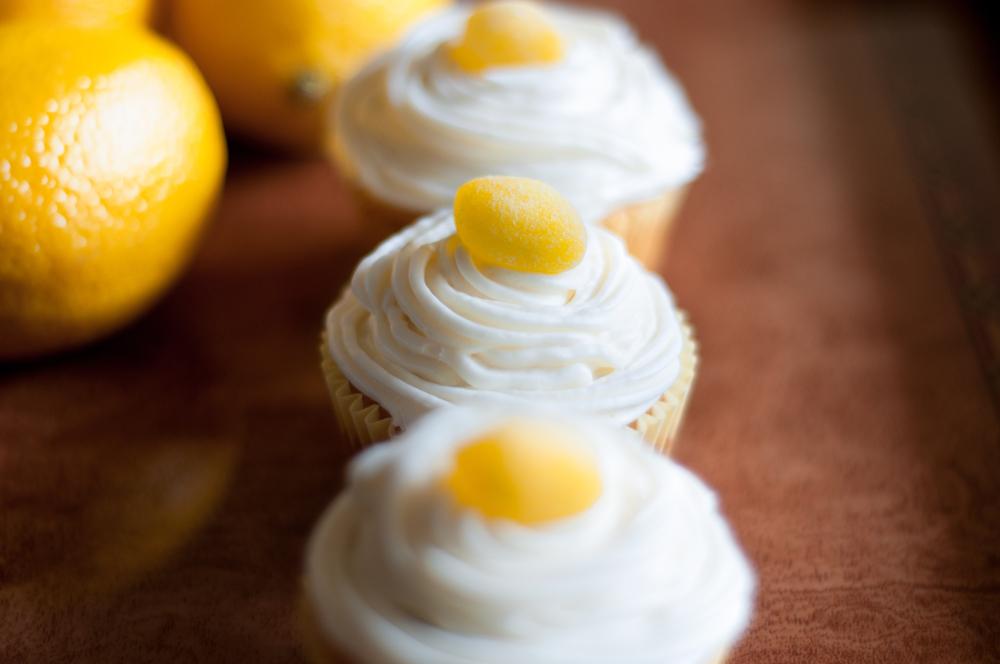 Lemon Ice.jpg
