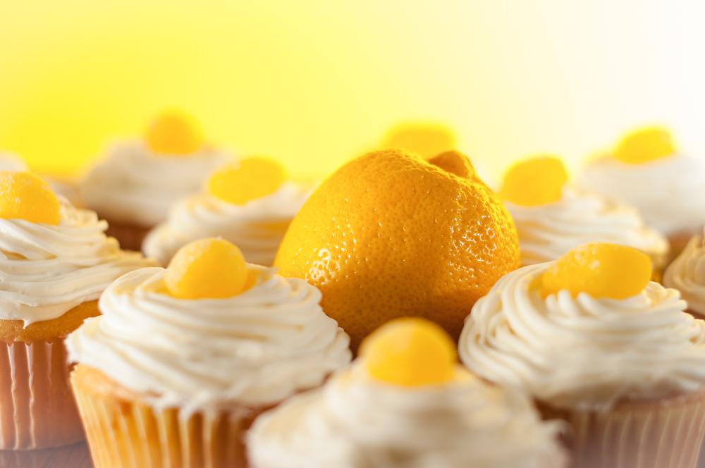 Lemon Ice-2.jpg