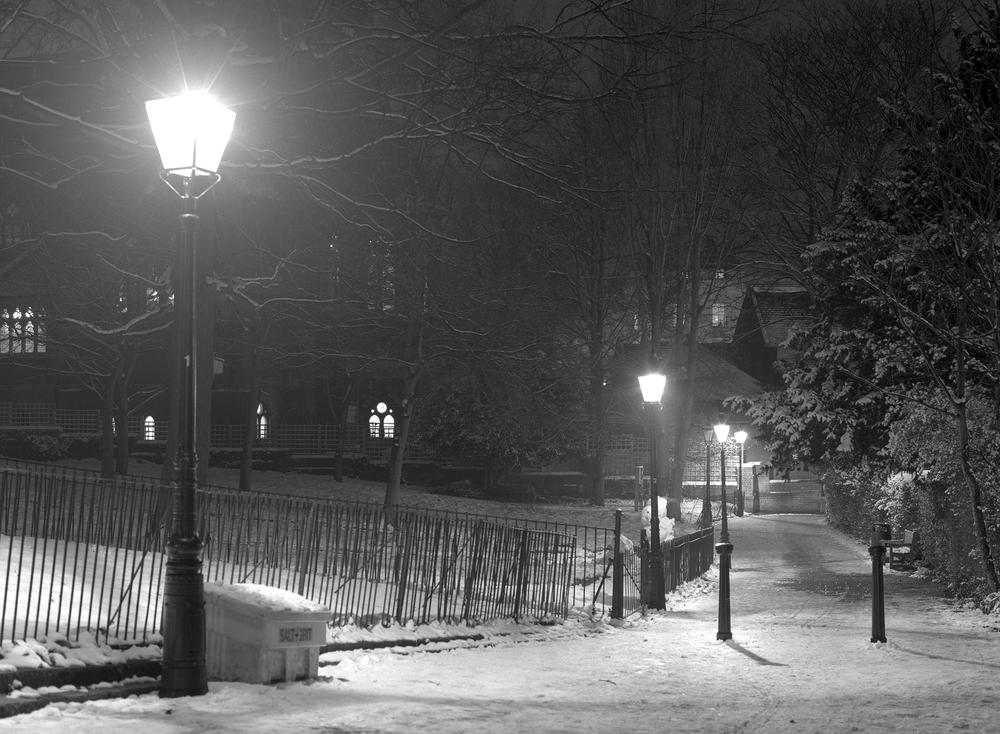 Snow and lamplight.jpg