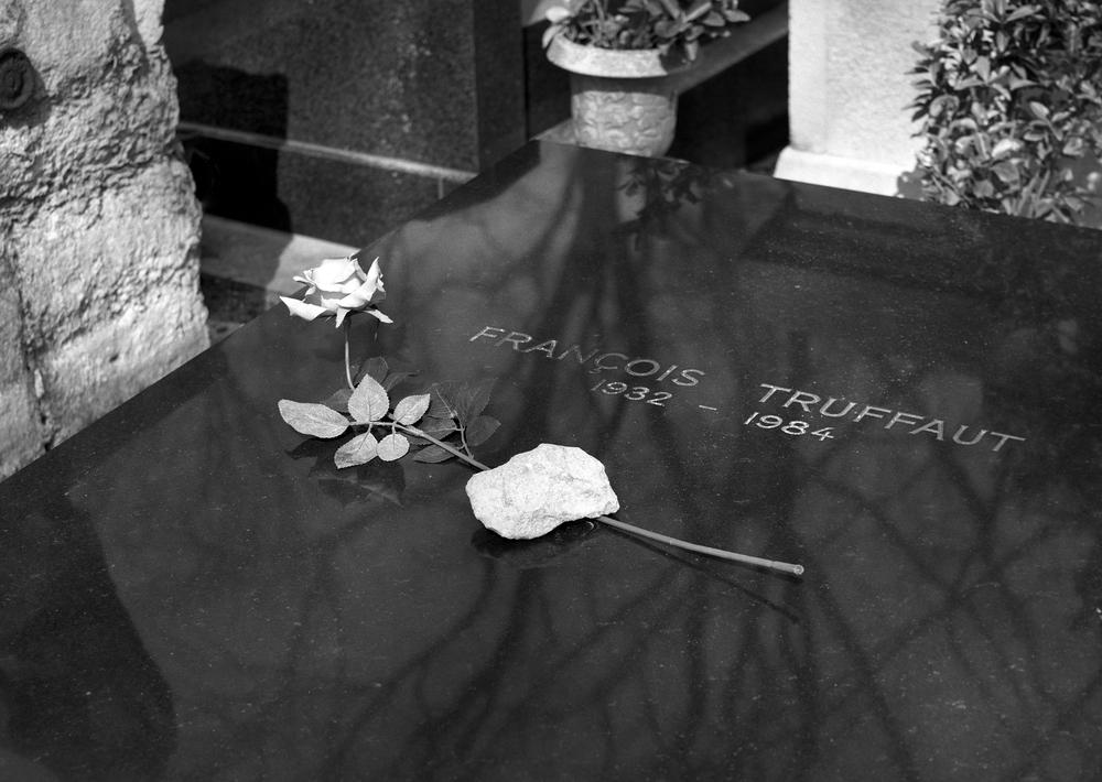 François-Truffaut-RIP.jpg