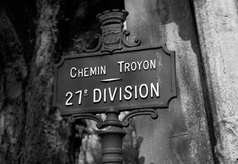 Chemin-Troyon.jpg