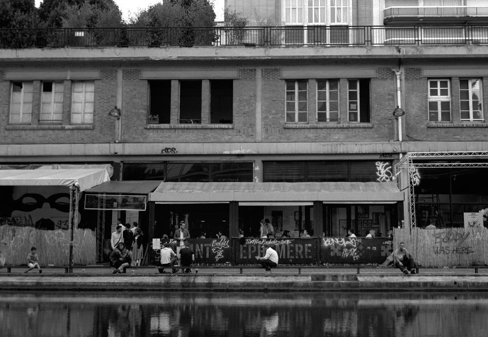 Canal-side.jpg