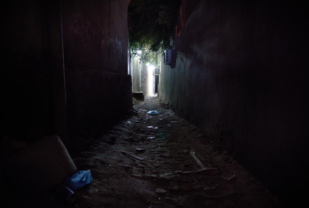 The-unseen-passage.jpg